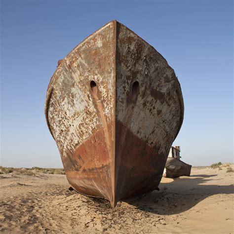 Reportajes y fotografías de Listas National Geographic en ...