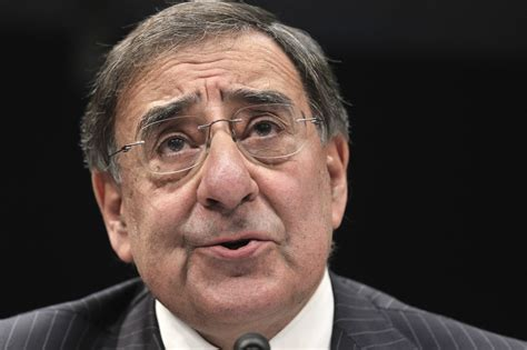 Reports: Leon Panetta to be Defense secretary; Afghan war ...