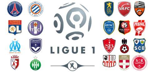 Reprise de la ligue 1 football, saison 2013