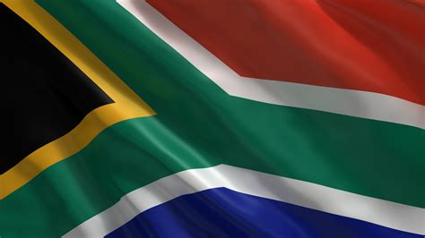 República de Sudáfrica   Fotorecurso