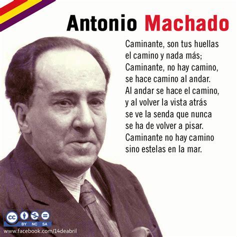 República Española Hace 75 años nos dejaba el poeta ...