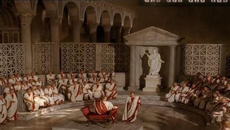 Republica Romana: Historia, Definición, Gobierno ...