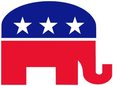 Republican Elephant Clip Art - Cliparts.co