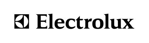 Repuestos originales Electrolux