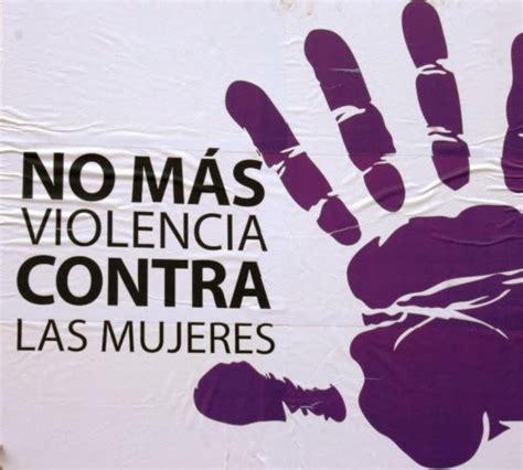 REQUENA PARTICIPA LLEVA AL PLENO EL RECHAZO A LA VIOLENCIA ...