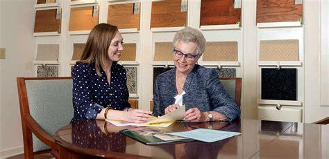 Request Info   Best Retirement Communities in PA
