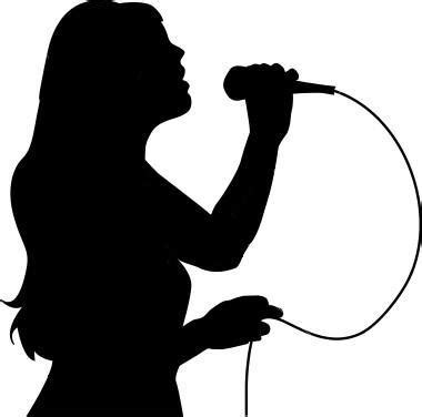 Request Your Song :: online request system for the karaoke ...