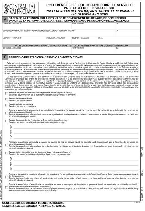 Requisitos De Los Titulares Del Personal Y De Las ...