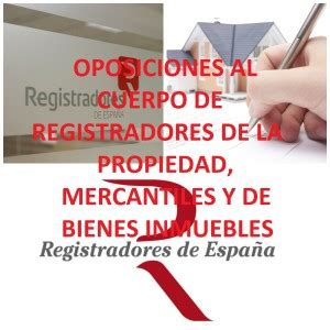 Requisitos e información Cuerpos de Justicia - Oposiciones ...