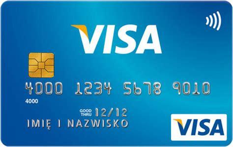 Requisitos para solicitar la tarjeta Visa en Uruguay ...