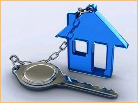 Requisitos & Tramite para la compra venta de un inmueble ...