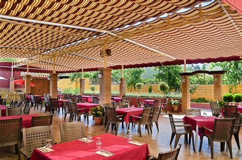 res_molina_10 - Restaurante Molina en Huétor Vega