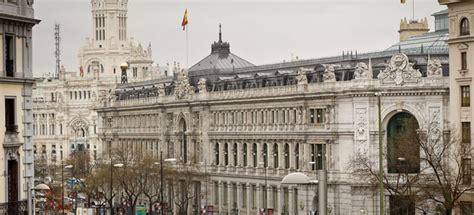 Rescates bancarios: los errores cometidos en España,Banca ...