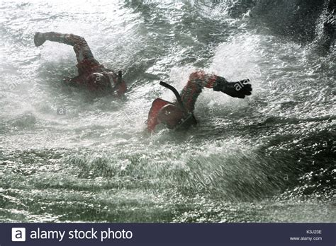 Rescue Swimmer Stock Photos & Rescue Swimmer Stock Images ...
