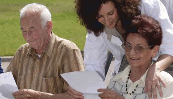Residencia de ancianos en Valencia 【 LLAME AHORA