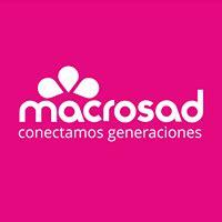 Residencia de Mayores San Cristóbal de Las Gabias - Guía ...