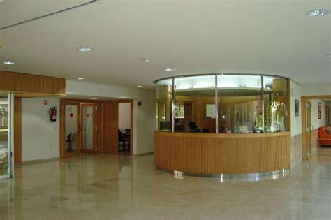 Residencia El Castillo OPINIONES y PRECIOS de ancianos mayores