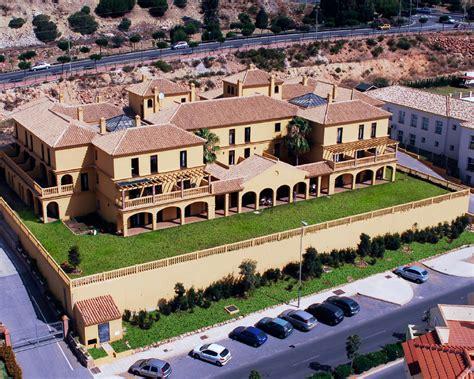 Residencias geriátricas en Benalmádena - Málaga ...