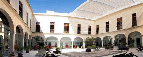 Residencias geriátricas en Cádiz - Cádiz, fotos, servicios ...