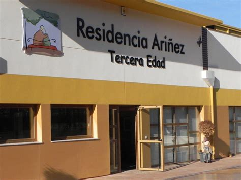 Residencias geriátricas en Vitoria-Gasteiz - Álava ...