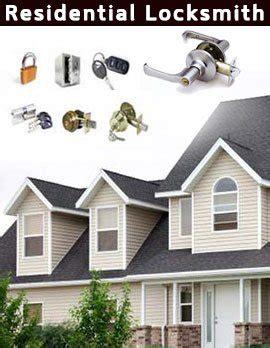 Residential Cheap Locksmith Near Me Denver, CO | Usa ...