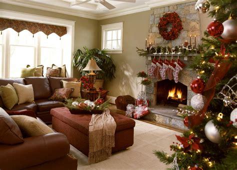 Residential Holiday Decor & Installation | Sarasota & Tamp ...