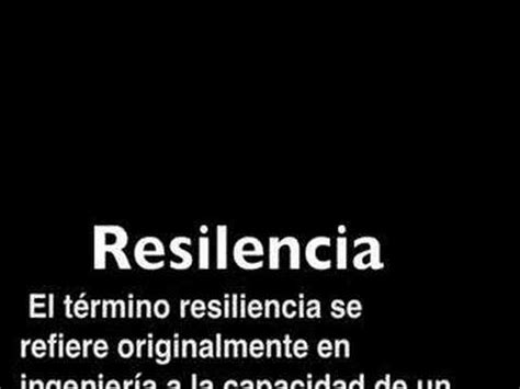 Resilencia (Bob Marley - Three little birds) - YouTube