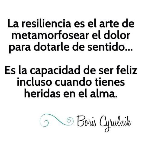 Resiliencia   Frases   Pinterest   Tatuajes, Frases y Mensajes