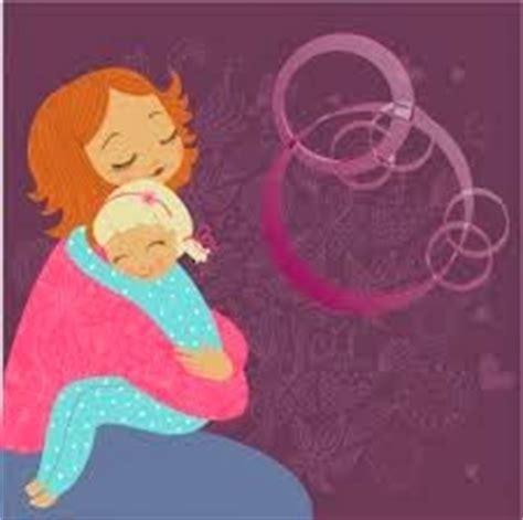 Resiliencia infantil: La armonía emocional en la infancia ...