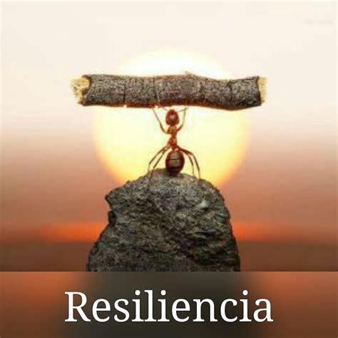 Resiliencia para Venezuela   WiccaReencarnada