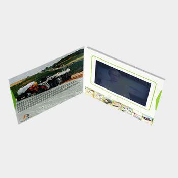 Resoluciones y tipos de pantalla de las videotarjetas