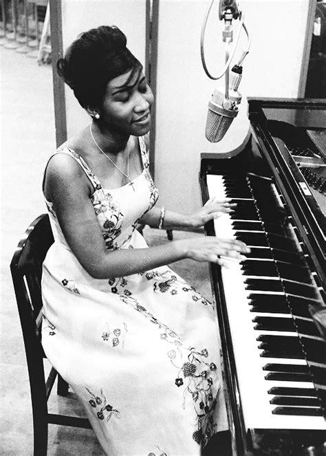 Respect Aretha Franklin Lyrics | Pass the Paisley