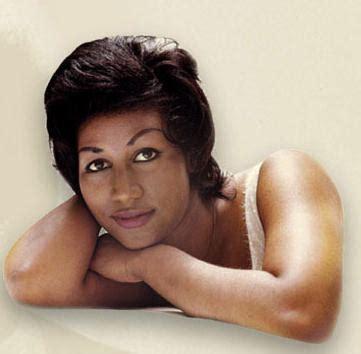 Respect – Aretha Franklin – 1967 | seventies music