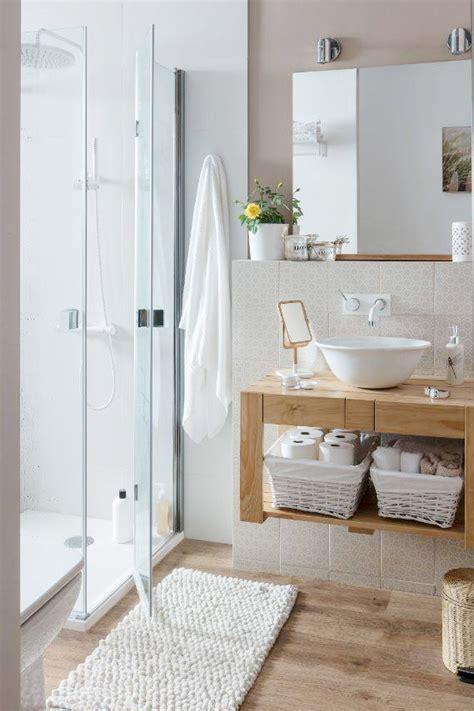 Restaura tu baño y conviértelo en un spa