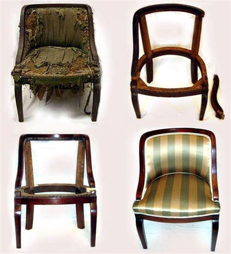 Restauració de mobles a Barcelona