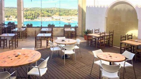 Restaurant Cafè Marès à Maó   Avis, menu et prix