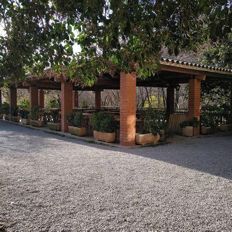 Restaurant Font de la Pineda - Family Style Restaurant ...