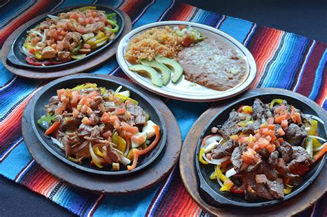 Restaurant of the Week: El Palacio | FabulousArizona.com