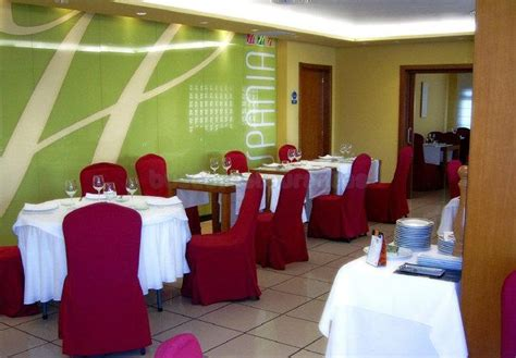Restaurante: Arrocería Hispania Catarroja | Catarroja