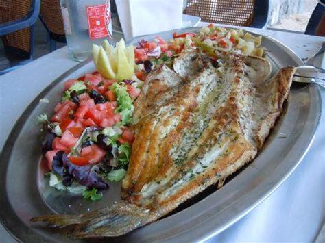 Restaurante Balneario La Magdalena, Santander   Fotos ...