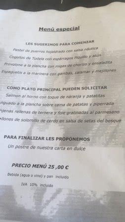 Restaurante Balneario La Magdalena, Santander ...