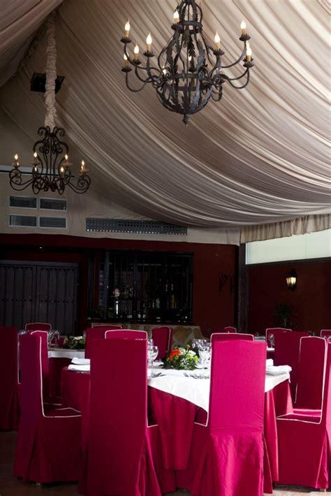 Restaurante Bautizos Granada - Celebraciones   Restaurante ...