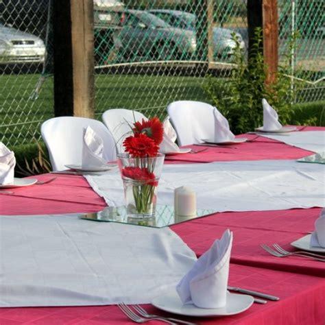 Restaurante Bautizos Granada - Celebraciones | Restaurante ...