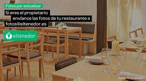 Restaurante Can Xifra en Cartella   Opiniones, menú y precios