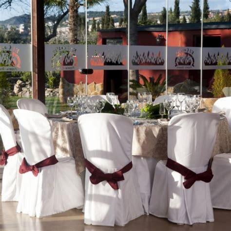 Restaurante Celebraciones Granada | Restaurante El Cortijo