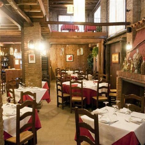 Restaurante Comida de Empresa Granada   Restaurante El Cortijo