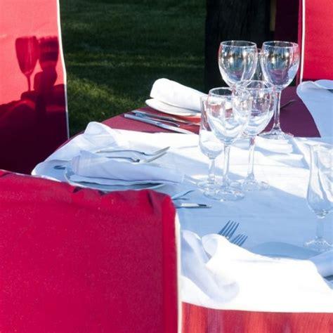 Restaurante Comuniones Granada - Celebración | Restaurante ...