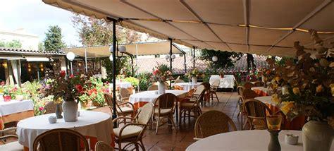 restaurante con encanto–terraza barcelona  1 ...