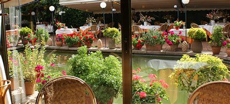 restaurante con encanto–terraza barcelona  11 ...