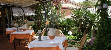 restaurante con encanto–terraza barcelona  12 ...